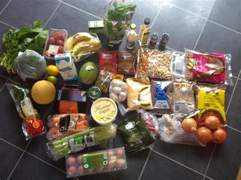 Juice Plus Detox by Juice Plus My Journey Kirsty Price The Complete Shakes