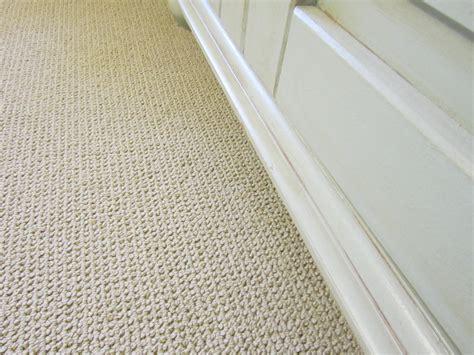 wall carpet design megillah the master bedroom part one