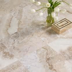 Mohawk Horizon Carpet Interceramic Turkish Travertine Tile Flooring