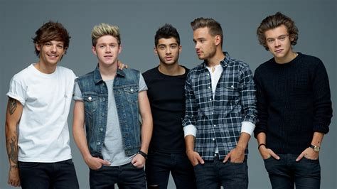 One Direction Photoshoot Iphone Dan Semua Hp one direction hd wallpaper and background image 1920x1080 id 524076
