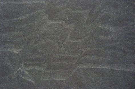virginia mist granite virginia mist honed lot 1 tropical