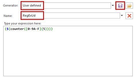 pattern generator online java match date string regex nvimedialv com