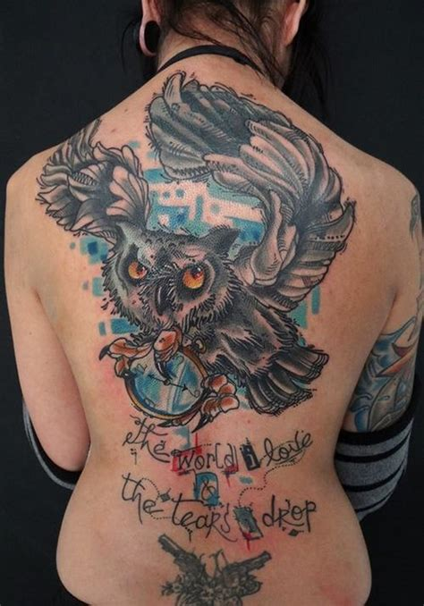 owl tattoo designs for women unique owl tattoos for designs piercing