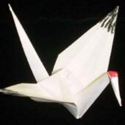 scripta volant scripta volant scrivoliamo