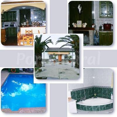 casas rurales en andujar casa rural con piscina andujar casa rural en and 250 jar
