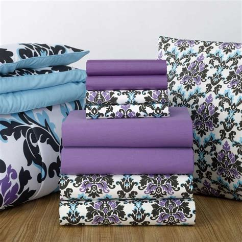college bedding packages varsity collection college dorm room discount packages