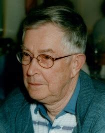 allan pyatt obituary valley funeral home