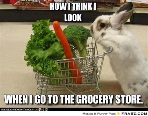 Grocery Meme - dirty food meme food free download funny cute memes