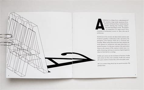 towards a robotic architecture books corbusier towards an architecture illustrated book