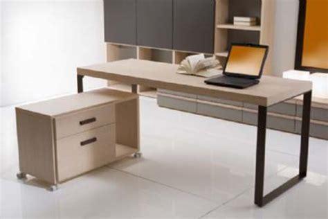 piedi per scrivanie produzione e vendita scrivanie ergonomiche con cassettiere