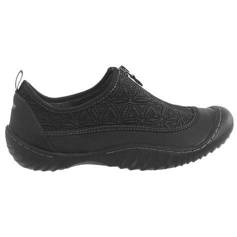 jsport by jambu malbec shoes for save 59