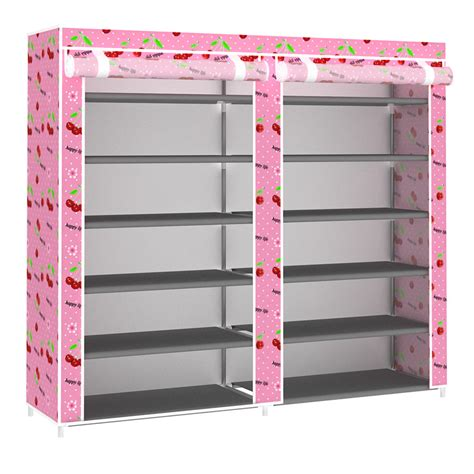 enclosed shoe storage buy wholesale enclosed shoe storage from china