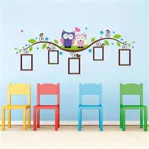 Wall Stickers Sale Hot Sale 2015 Popular Wall Stickers For Kids Rooms Branch