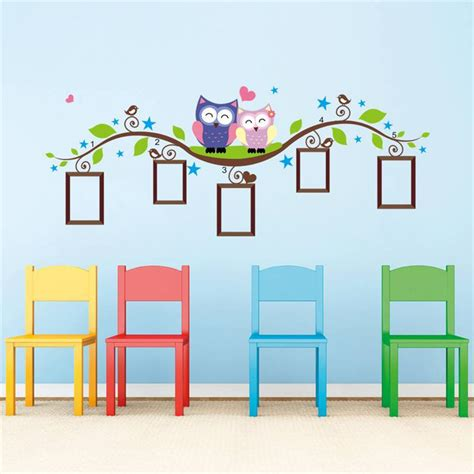 wall stickers sale sale 2015 popular wall stickers for rooms branch scenery wall decoration wall sticker