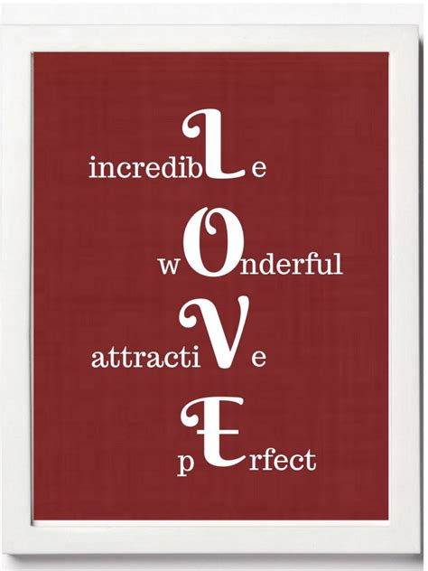famous true love quotes  sayings