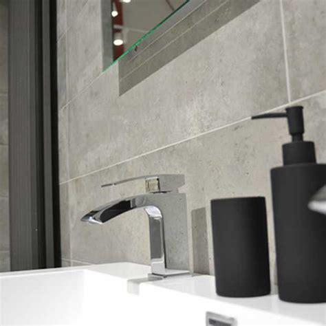 Badkamer Hout Beton de badkamertrends 2016 hout en beton