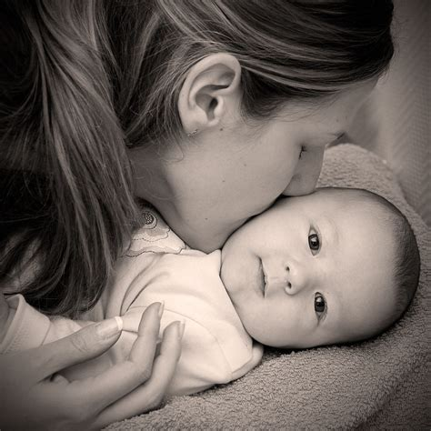 mother s mount carmel mother s love