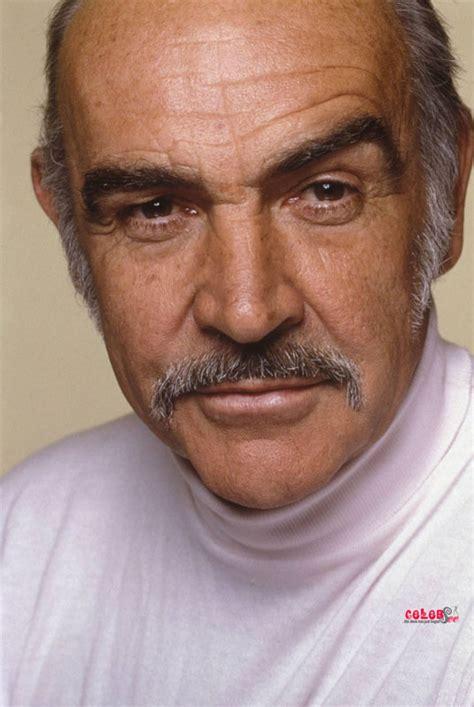 Sean Connery Mustache Meme - hollywood best actor sean connery hollywood celebsee