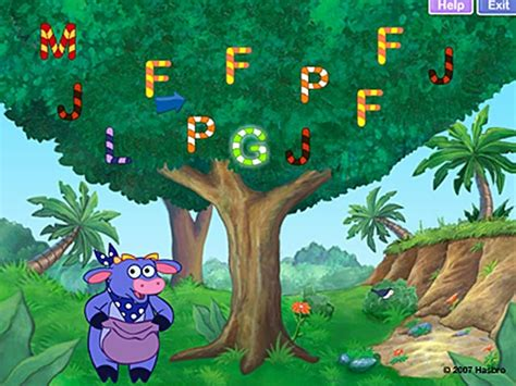 free pc games download full version dora explorer free full pc and mac casual games for download 187 blog