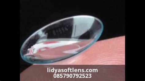 Harga Softlens X2 Clear Aspheric 085790792523 jual softlens transparan bening x2 clear