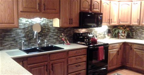 kitchen island outlet new carter lumber kitchen and bath kitchens carter lumber