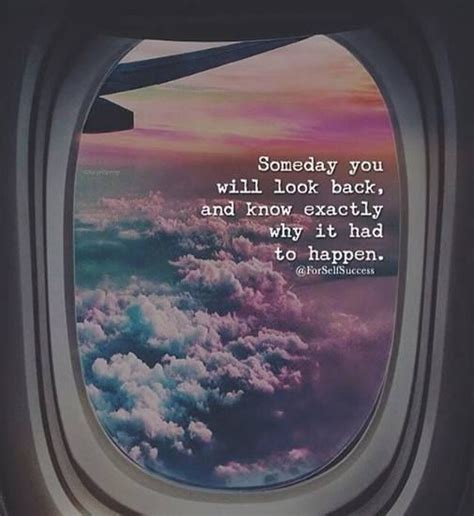 what s that look on your all about faces and feelings books best 25 quotes ideas on quotes