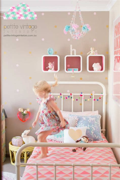 gorgeous girls bedrooms 10 gorgeous girls rooms part 3 tinyme blog