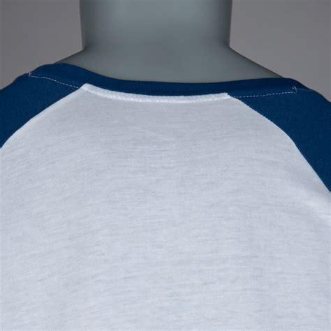 tshirt raglan nike air blackwhite exclusive nike air raglan white t shirts mens nike