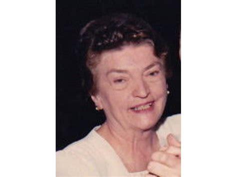 obituary marguerite a peg sullivan burke worked at