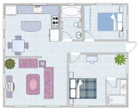 building plans for homes การกำหนดพ นท ใช สอย แบบแปลนบ าน space allocating การ