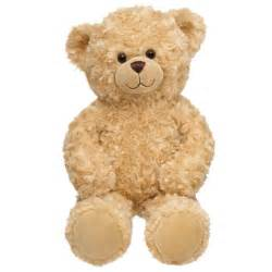 Build A Bear Workshop Inc Build A Bear Has Agreed To Pay A Civil » Home Design 2017