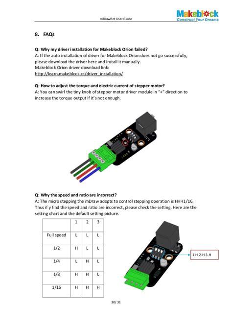 legrand wiring diagrams