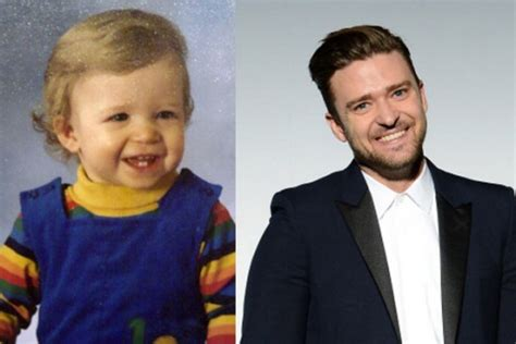 celeb baby images guess who celebs as babies