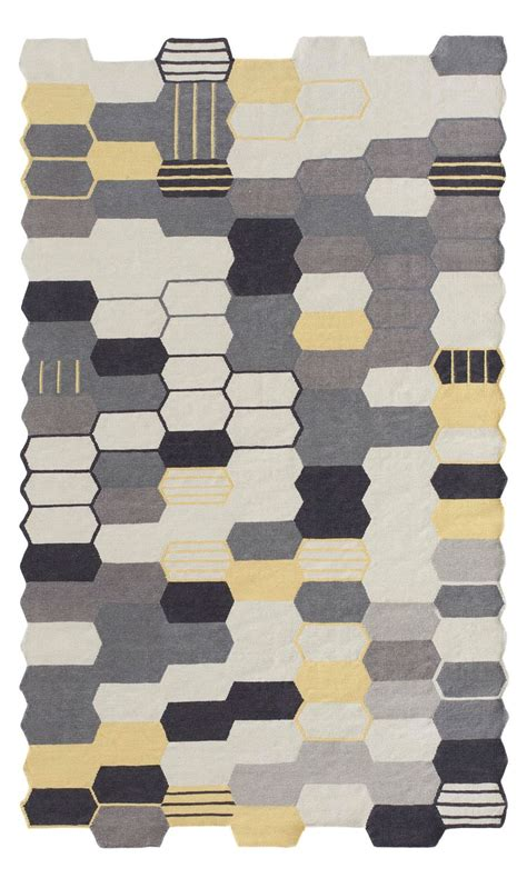 the range store rugs the range store rugs home decor