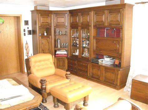 rustikales wohnzimmer eiche rustikales wohnzimmer firma bartels in pleidelsheim