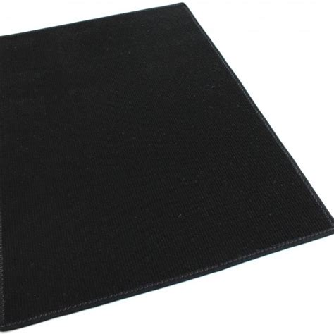 black indoor outdoor rug black indoor outdoor olefin carpet area rug