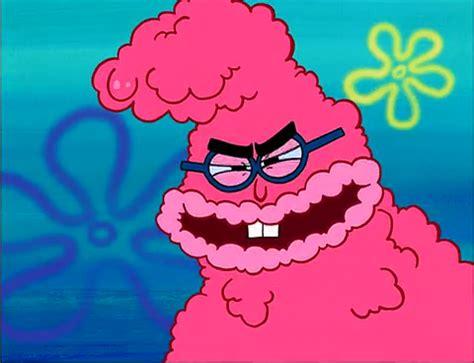 spongebuddy mania spongebob episode im  biggest fanatic