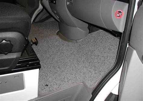 sprinter floor mats rv grey floor mats