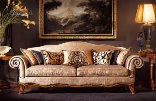 I Sofa Rooms To Go 20 Royal Sofa Designs Ideas Plans Design Trends