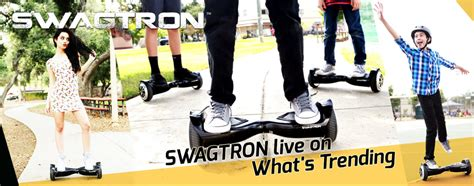 Ellen Hoverboard Giveaway - frequently asked questions faqs swagtron usa