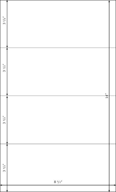 free blank tent card template free printable table tents template brokeasshome