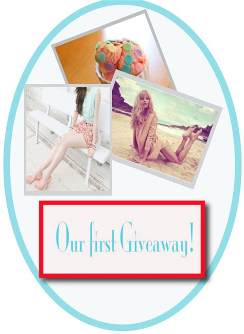 Old Navy Gift Card Checker - 2 50 old navy gift card giveaway chic darling