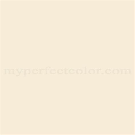 most calming color benjamin moore oc 105 calming cream myperfectcolor