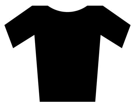 black jersey file jersey black svg wikipedia