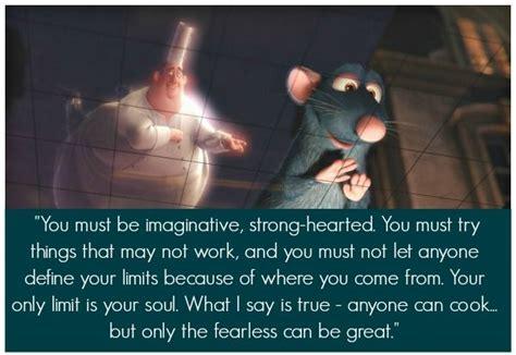 quotes film ratatouille ratatouille movie quotes quotesgram