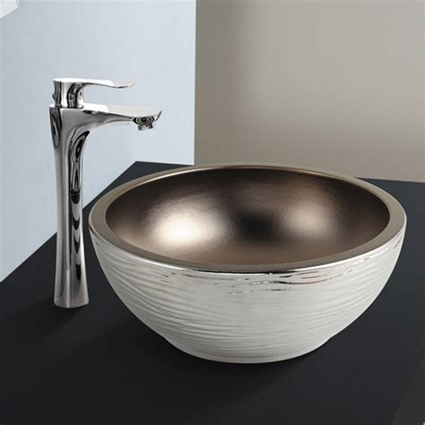 bathroom wash basin designs photos latest designer hand wash basins designs modern stone