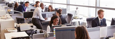 Back Office Assistant by Back Office Support Service Back Office Outsourcing