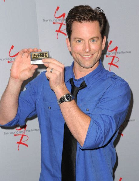 Michael And Restless Actor Who Also Appeared In Broadways Gigi Dies At 87 by 27 Best Images About Michael Muhney On To