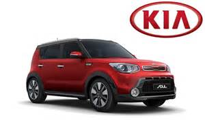all electric kia soul confirmed for uk electric vehicle