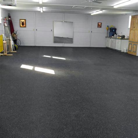 rubber flooring rolls    confetti gym rubber